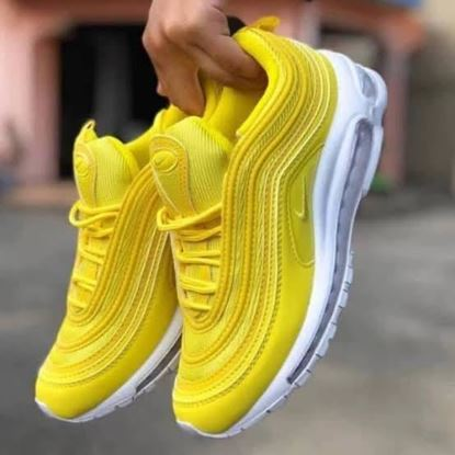 Picture of Brand- Nike Airmax 97... Shoes