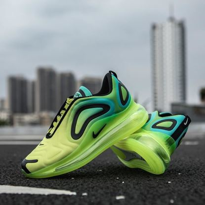 Picture of Brand-Nike Airmax 720  Shoes