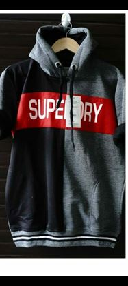 Picture of Brand- Superdry Sweat Shirts