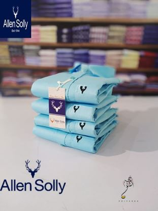 Picture of Brand- Allen Solly Shirts