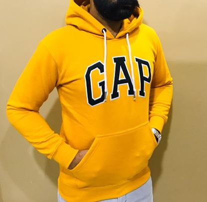 Picture of Brand- Gap Hoodies Sweat Shirts