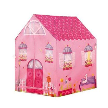 Picture of DOLL HOUSE TENT FOR KIDS