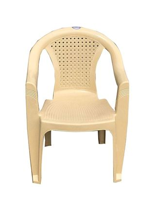 Picture of PLASTIC CHAIR