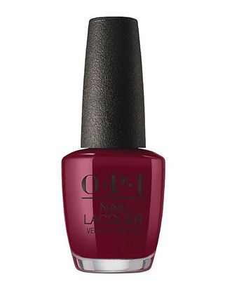 Picture of MATTE NAIL COLOUR