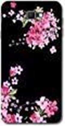 Picture of DigiPrints Designer Back Cover for Samsung Galaxy j5 Prime