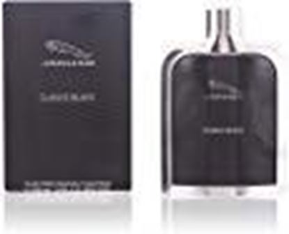 Picture of Jaguar Classic Black For Men, 100 ml