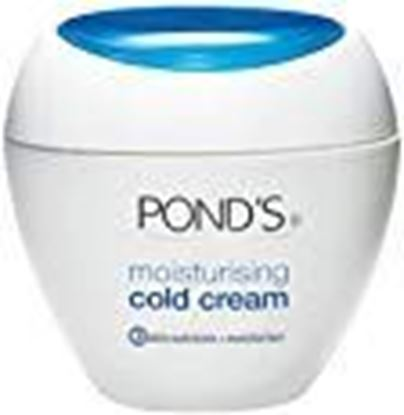Picture of POND'S Moisturing Cold Cream 55ml