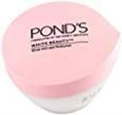 Picture of Pond's White Beauty Intense Moisture Spot-Less,Day cream,35g