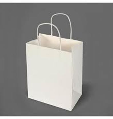 Picture of Paper Bags