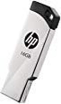 Picture of HP v236w 16GB USB 2.0 Pen Drive