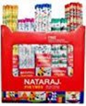 Picture of natraj Picture Pencil Pack of 10