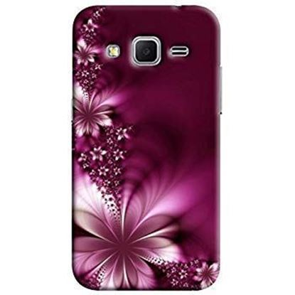 Picture of RKMOBILES Samsung Galaxy Core Prime SM-G360 Printed Back Cover Case(for Samsung Galaxy Core Prime SM-G360)