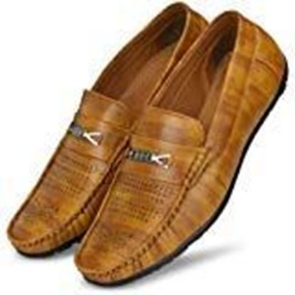Picture of ROCKFIELD Men's Loafer Shoes for Men's & Boys