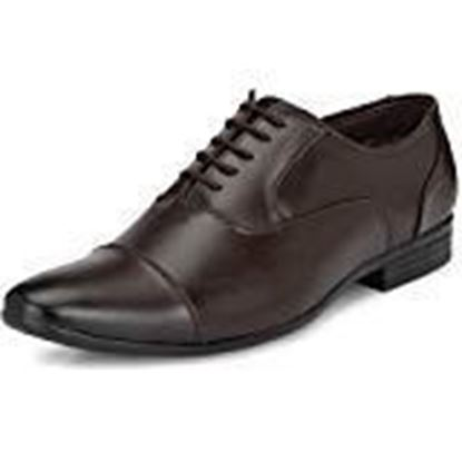 Picture of Centrino Men's Formal Shoes