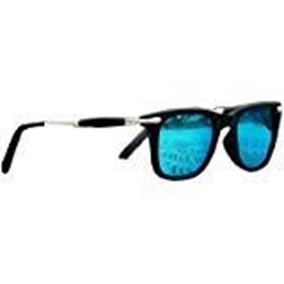 Picture of REX Tony stark style Sunglasses Original and Genuine (Gift item) Premium Quality Square