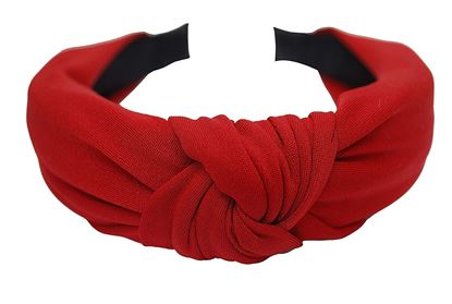 Picture of Plastic Hairband Headband for Girls and Woman