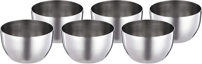 Picture of Stainless Steel Bowl/Wati