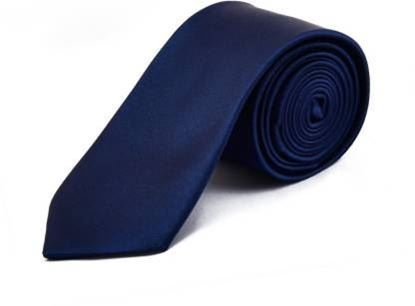 Picture of Fashion Solid Tie