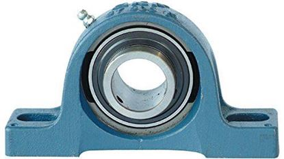 Picture of UCP212 Pedistial bearing, Pillow Block Unit for Shaft Diameter 60 mm pack of 1