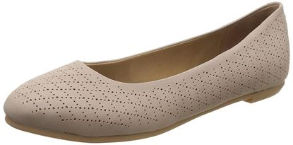 Picture of Women Rio Ballet Flats