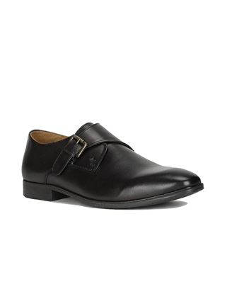 Picture of Men's Formal Shoes